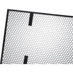 Kino Flo Louver/HP for Diva-Lite 41 LED Panel (90°)