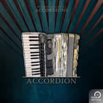 Best Service Accordions 2 - Singe Accordion - Virtual Instrument Plug-In (Download)