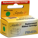 Primera Green Ribbon for Signature Z1 - 200 Areas