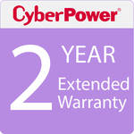 CyberPower Extended Battery Pack Bp1 - 2-Year Extended Warranty