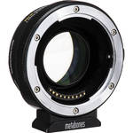 Metabones Contax N Lens to Sony E-Mount T Speed Booster ULTRA 0.71x Adapter