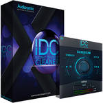 AUDIONAMIX IDC Real Time - iLok Only