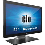 "Elo Touch 2402L 23.8"" LCD Touchscreen Monitor"