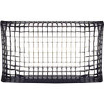 Cineroid GD-FL4X2 Fabric Grid for SB-FL4X2 Softbox for PS800 LED Light
