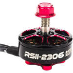 EMAX RSII 2306 Race Spec - Brushless Motor (4-6S)-2600KV CCW Thread