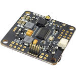 EMAX F4 Magnum Tower Parts - F4 Flight Controller Main Board 6-in-1