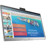 "HP 23.8"" E243D Full HD LED-LCD Docking Monitor with Webcam (Head Only)"