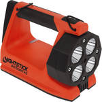 Nightstick Integritas X-Series Intrinsically Safe Rechargeable Lantern