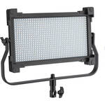 Genaray SpectroLED 800D1 Daylight Studio LED Light