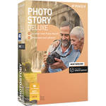 MAGIX Entertainment Photostory Deluxe 2019 (Download, Academic Edition)