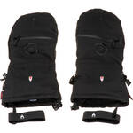 The Heat Company SHELL Mittens (Size 8)