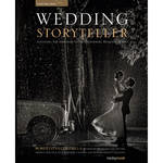 Roberto Valenzuela Wedding Storyteller, Volume 1: Elevating the Approach to Photographing Wedding Stories