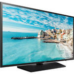 "Samsung 32"" 470 Series HD LED Hospitality TV for Guest Engagement"