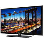 "Samsung 32"" 690 Series Full HD Premium LED Hospitality TV for Guest Engagement"