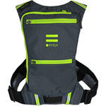 FITLY Innovative Running Pack (XS/S, Green)