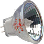 Canon 10W 7.2V Bulb for VL-10LI Video Light