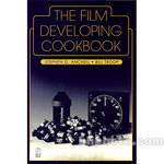 Focal Press Book: The Film Developing Cookbook