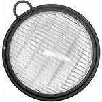 K 5600 Lighting Lens for Joker-Bug 800W - Medium Flood