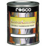 Rosco Clear Color - Blue