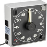 GraLab Model 300 Electro-Mechanical Darkroom Timer