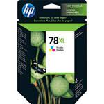hp-hewlett-packard-hp-78-large-capacity-tri-color-inkjet-print-cartridge