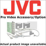 JVC Long Focus Shift Zoom Projection Lens GL-M2930SZG