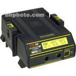 PAG 9727 Quasar 2 Position Charger