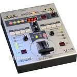Edirol / Roland V-4 Four Channel Video Mixer