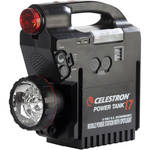 Celestron Power Tank 17 (12-Volt, 17-Ah Power Supply)