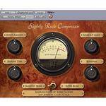 Bomb Factory / Digidesign Slightly Rude Compressor - Dynamics Plug-In