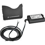 Sennheiser DC 2 - DC Camera Power Converter