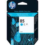 hp-hewlett-packard-hp-85-cyan-inkjet-print-cartridge-f-designjet-30-90-130-printers
