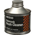 Fotospeed MK50 Fotomask Cleaner - 125ml