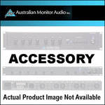 Australian Monitor TX3014 - Dual-Priority Muting Module for TX6000 and TX8000