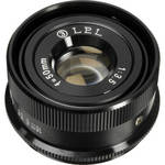 Omega 50mm f/3.5 Enlarging Lens