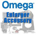 "Omega 30""x40"" Professional Enlarging Table"