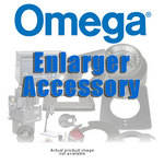 "Omega 5 x 7"" Glassless Sandwich Negative Carrier"
