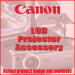 Canon 0959B001 RS-232C Cable For LV-Series Projectors