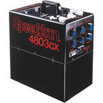 Speedotron 4803CX - 4800 Watt/Second Power Supply (220V)