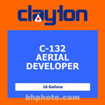 Clayton C132 Aerial Film Developer - 16 Gal