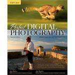 McGraw-Hill Book: Perfect Digital Photography by Jay Dickman, Jay Kinghorn