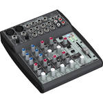 Behringer XENYX 1002 - 10 Channel Mixer