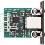 JLCooper Compact USB Interface Card
