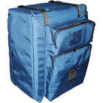 Porta Brace BK-2LC Modular Backpack Local (Blue)