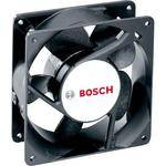 Bosch BK57-2 Blower Assembly for TC9346A Series Housings - 24 VAC