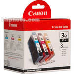 canon-bci-3e-color-tri-pack