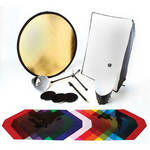Bowens Portrait Light Kit