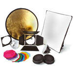 Bowens Advanced Lighting Kit