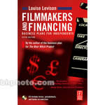 Focal Press Book: Filmmakers and Financing