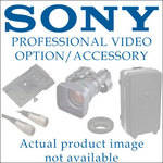Sony CCQZ-2V 14-Pin Female to 26-Pin Male Camera/VTR Cable - 6'